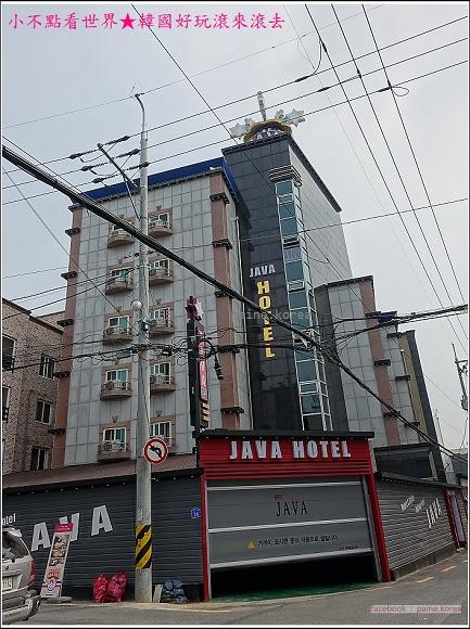 大田JAVA Hotel (3).JPG