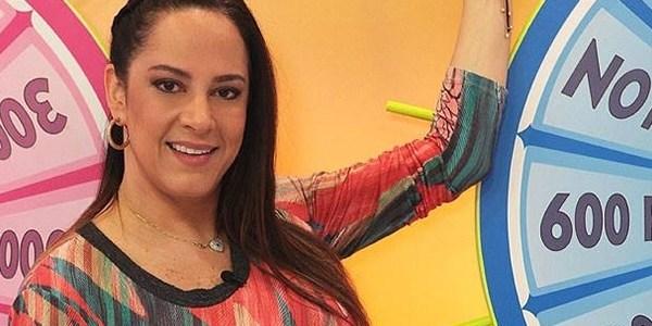 Silvia Abravanel abrirá Escola de Princesas em São Paulo