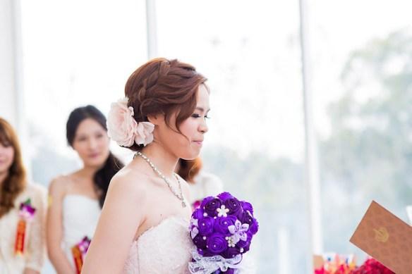 智凱&思妤婚禮記錄0185