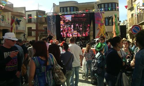 Giovaninfesta 2015