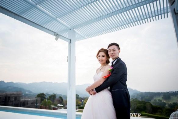 智凱&思妤婚禮記錄0464