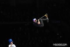 Nitro Circus 00038