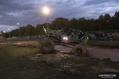 Down N Dirty 00198