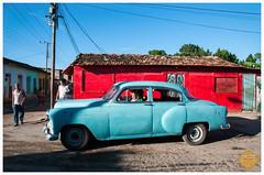 2015 11 04 Cuba met Chris en Charlotte 1665