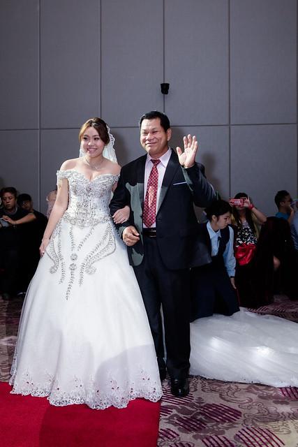 20151017承憲&曉娟-1827