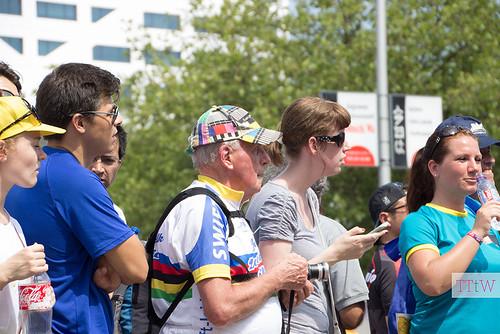 Tour de France @ Utrecht 03072015 - 006logo