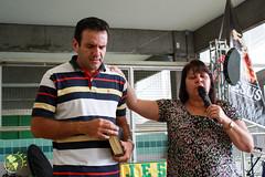 Semana Flechas Maringá 2012