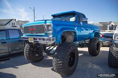 SeaSide Truck Show-32