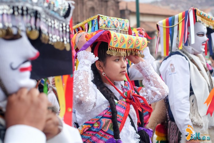 Cusco-Peru-47