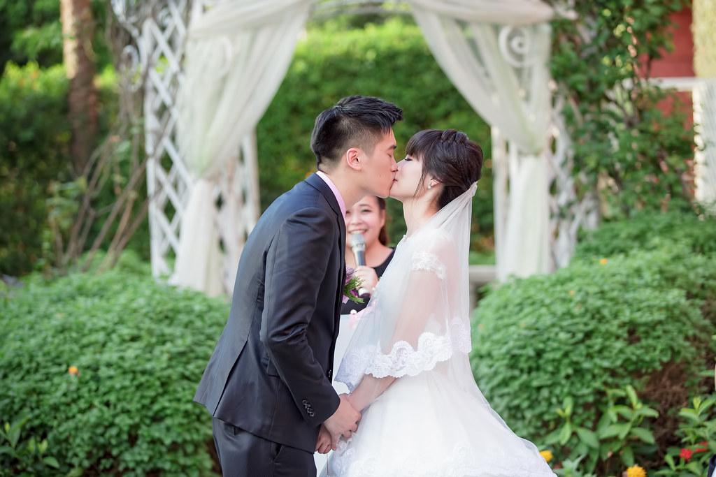 維多麗亞酒店,台北婚攝,戶外婚禮,維多麗亞酒店婚攝,婚攝,冠文&郁潔098
