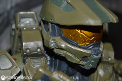 "Halo 5 collector edition (2) • <a style=""font-size:0.8em;"" href=""http://www.flickr.com/photos/118297526@N06/22307071726/"" target=""_blank"">View on Flickr</a>"