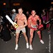 West Hollywood Halloween Carnival 2015 039