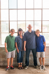 Dallas Forth Worth Family Portrait Photographer-6273