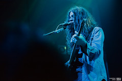 20151124 - Kurt Vile & The Violators @ Armazém F