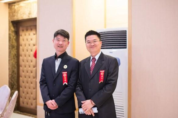 智凱&思妤婚禮記錄0548