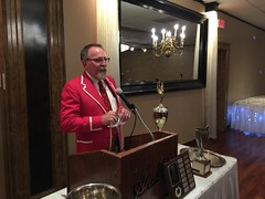 "2015 Bombers Award Night 5 • <a style=""font-size:0.8em;"" href=""http://www.flickr.com/photos/76015761@N03/20520538498/"" target=""_blank"">View on Flickr</a>"