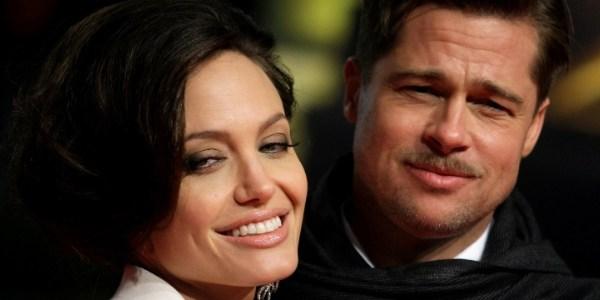 FBI decide não levar adiante investigação contra Brad Pitt