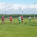 13 D1 Trim Celtic v Newtown United September 12, 2015 34