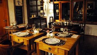 provence-cottage-restaurante_1