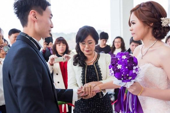 智凱&思妤婚禮記錄0170