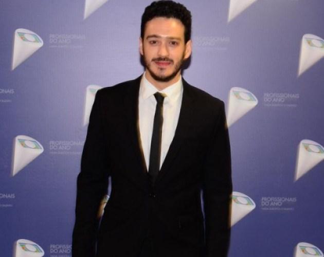 Fora do'Encontro', Marcos Veras investe em teatro e cinema