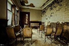 Hotel im Harz-18