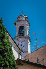 "Lazise 2016 • <a style=""font-size:0.8em;"" href=""http://www.flickr.com/photos/58574596@N06/25305862669/"" target=""_blank"">View on Flickr</a>"