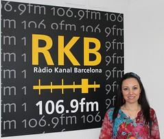 radio Anandi