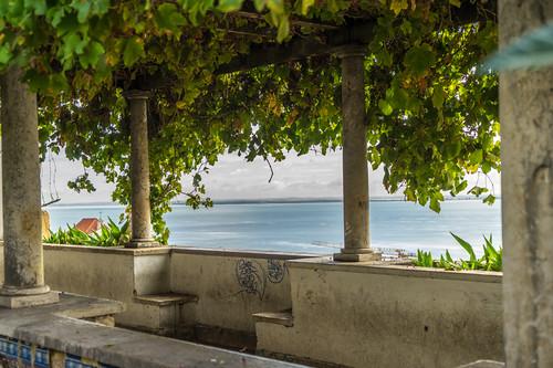 Lisbonne-65.jpg
