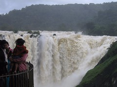 World Famous Jog Falls Photography By CHINMAYA M.RAO Set-1 (129)
