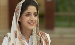 Hasil Episode 8 Full by Geo Tv Aired on 23rd November 2016