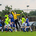 SFAI 15 Navan Cosmos v Blaney Academy October 08, 2016 28