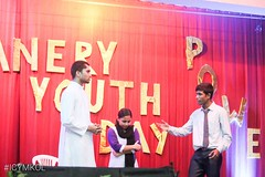 ICYM-Kolkata-Deanery-Youth-Day-2015-122