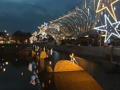 Lumières de Laval 2015
