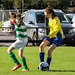 14s Trim Celtic v Skyrne Tara October 15, 2016 13