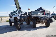 SeaSide Truck Show-108