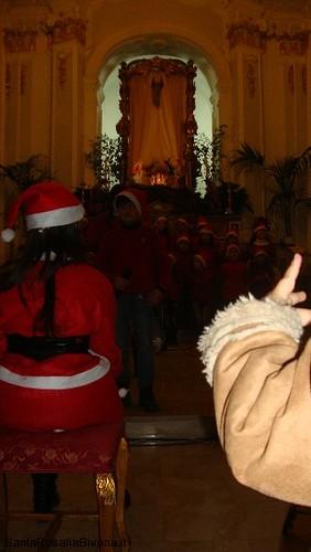 recital-bambini-2013-44