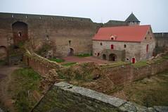 Привет вам из #Ивангород  #россия #путешествия #крепость #средневековье #russia #travel #fortress