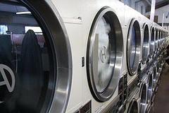 """Der Waschsalon. Die Waschsalons. • <a style=""""font-size:0.8em;"""" href=""""http://www.flickr.com/photos/42554185@N00/22751347934/"""" target=""""_blank"""">View on Flickr</a>"""