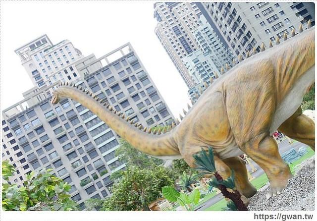 台中展覽,台中侏儸紀樂園,台中恐龍展,全台唯一戶外大型恐龍展,會動的恐龍展,taichungjurassic,台中老虎城,tiger city,聖誕節-32-537-1