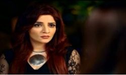 Bechari Mehrunnisa Episode 3 Full by Geo Tv Aired on 2nd December 2016
