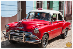 2015 11 04 Cuba met Chris en Charlotte 1326