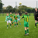 12 Trim v Navan Town October 29, 2016 14