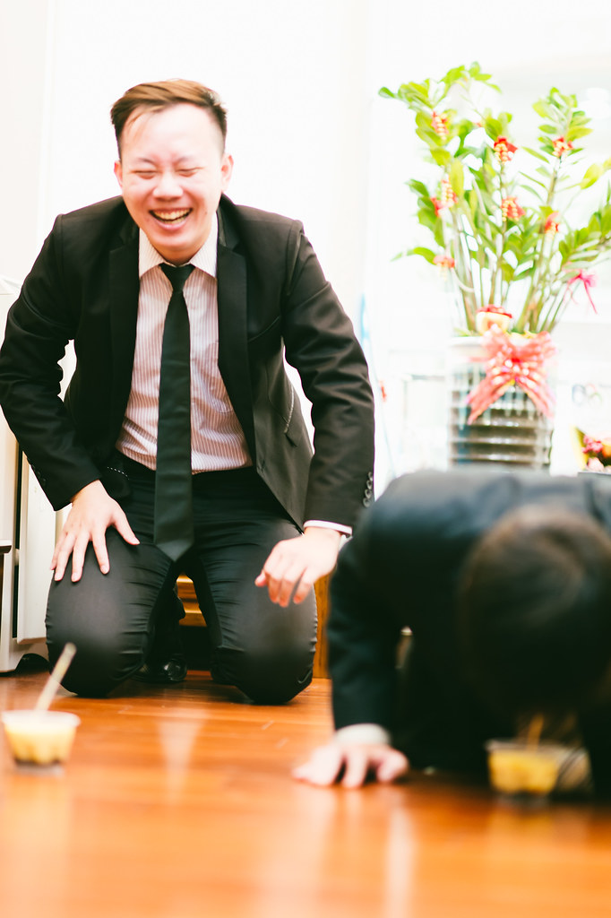 """""""台北推薦台中婚攝,JOE愛攝影,結婚紀錄,台南付琳永華宴會館"""