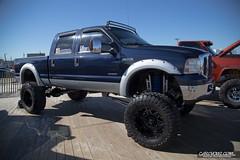 SeaSide Truck Show-95