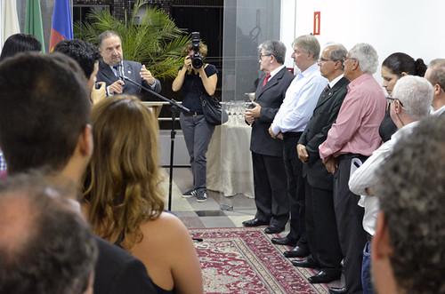 Inauguração da sede do Sindhorb - Foto Emmanuel Franco (1)