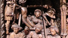 1535-40 sculpture lower rhine 01