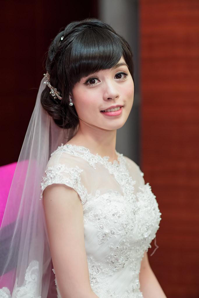 維多麗亞酒店,台北婚攝,戶外婚禮,維多麗亞酒店婚攝,婚攝,冠文&郁潔113