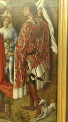 1455 columba altar 02