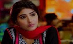 Mera Kya Qasoor Tha Episode 3 Full by Geo Tv Aired on 27th November 2016